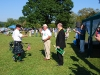 AOH Feis 09212008 0160_1024